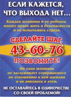 9b.jpg